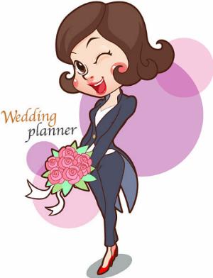 c5bfb07f63c ... 고객들에게 각자의 이상에 맞는 배우자를 찾아 서로 만남을 주선하는 일을 하며, 웨딩플래너는 결혼을 앞두고 있는 고객을 대신하여  결혼식장 및 신혼여행 예약, ...