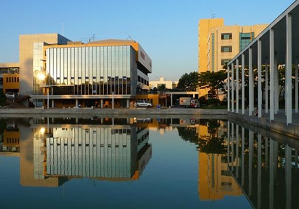 한양대학교 에리카캠퍼스에 대한 이미지 검색결과